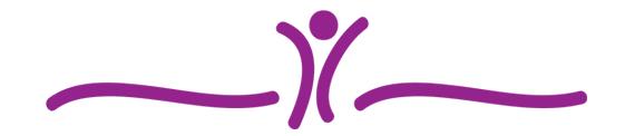 divider-logo